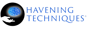 Havening Centre Logo